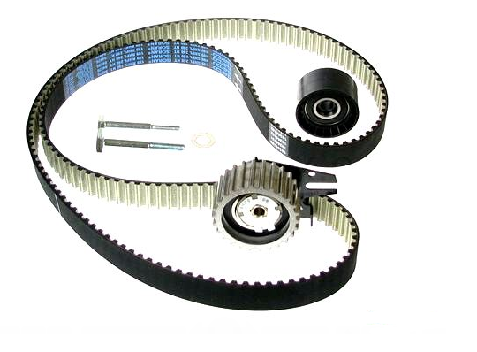 Timing Belt Kits