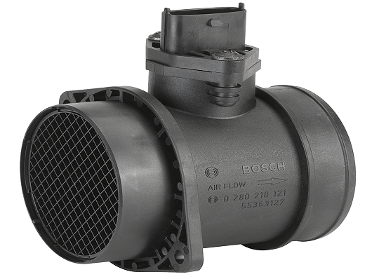 Air Flow Meter (MAF Sensor)