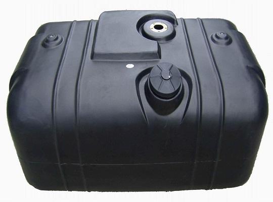 Fuel Tanks & Caps