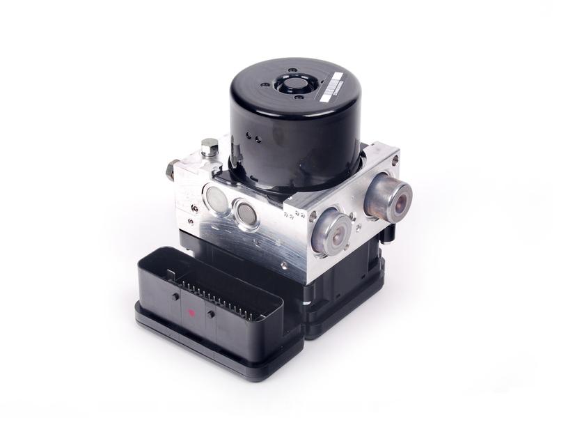 ABS Hydraulic Units