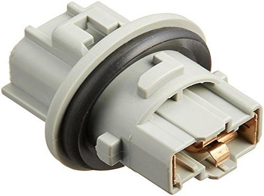 Bulb Connectors