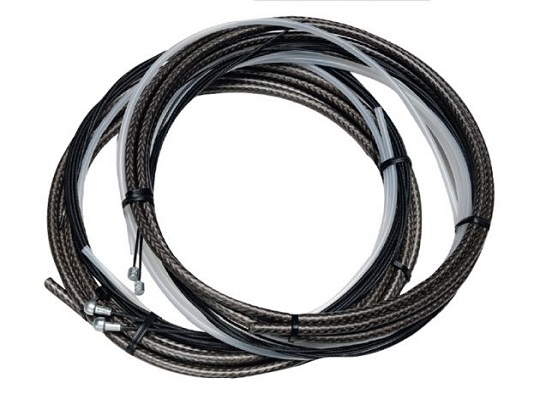 Other Cables