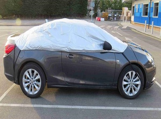 Car Roof Top Covers