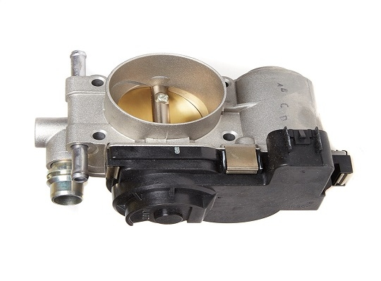 Throttle Bodies & Service Kits