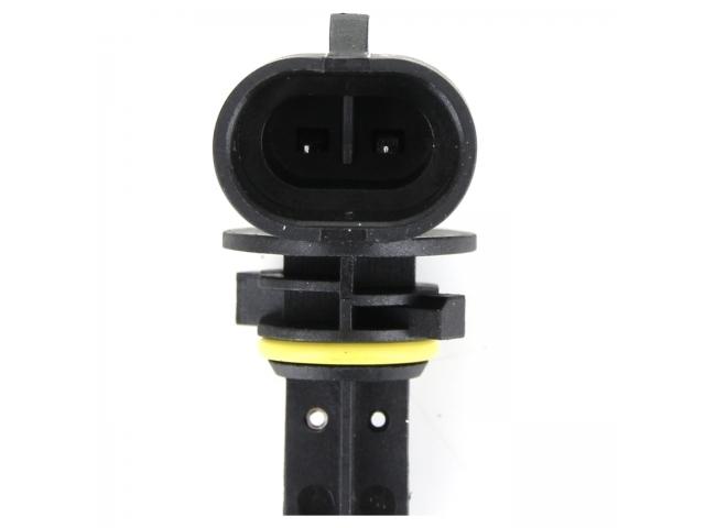 Vauxhall Astra J Cascada /& Zafira C Coolant Level Sensor 13393366 New