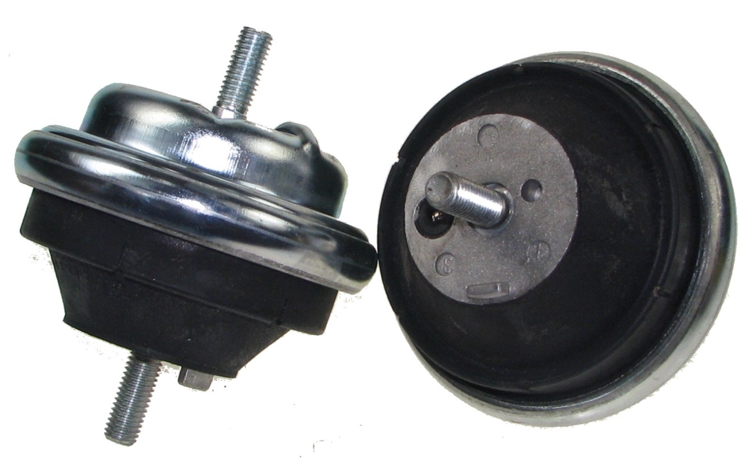Vauxhall VX220 Engine Mount Left OR Right Hand 93172350