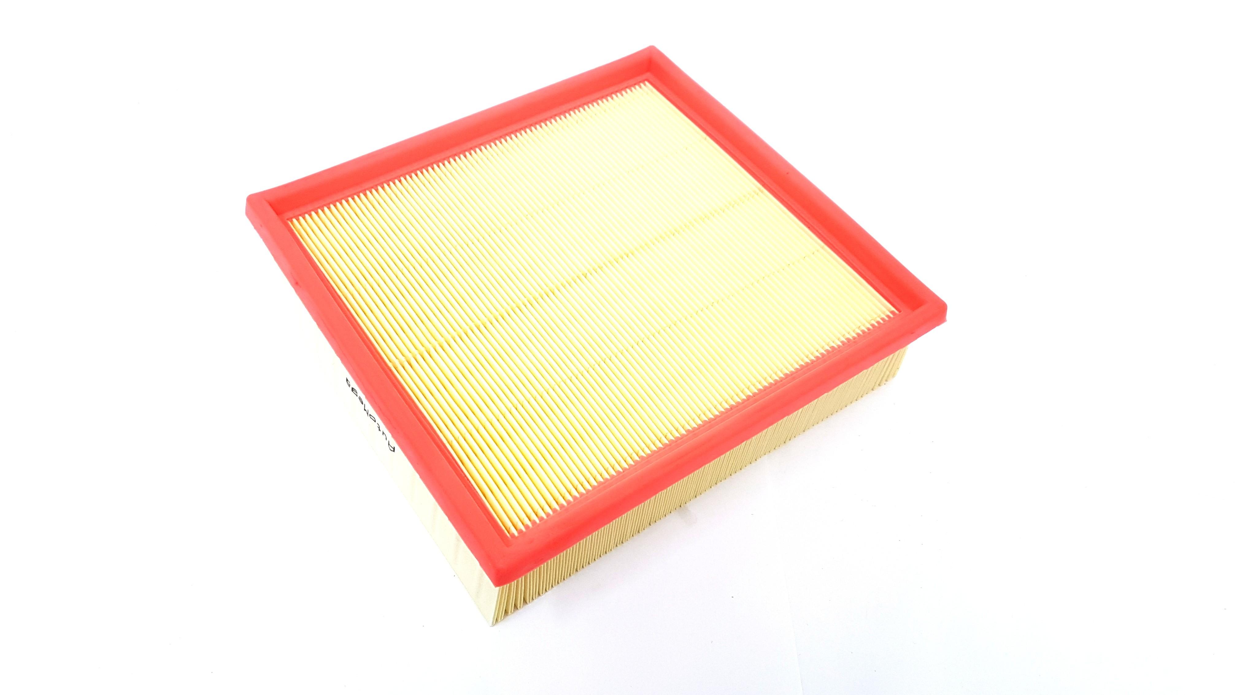 Single BOSCH Air Filter 1457433578