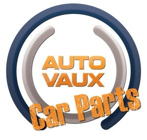 www.autovaux.co.uk