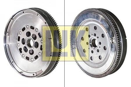 LuK 415044510 Dual Mass Flywheel