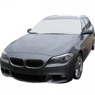 Vauxhall Anti Frost Windscreen Cover By Polco POLC135 at Autovaux Genuine Vauxhall Suppliers
