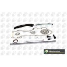 Vauxhall ENGINE TIMING PARTS, 93191273 at Autovaux Genuine Vauxhall Suppliers