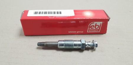 Vauxhall Omega B 11v Glow Plug