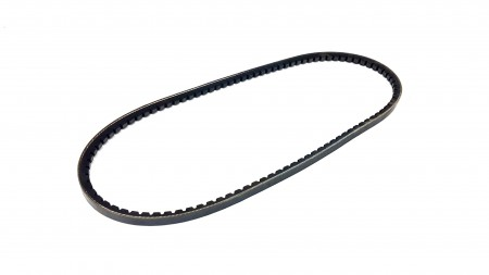 Drive Belt - Genuine Vauxhall Part