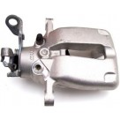 Vauxhall Drivers Side Rear Brake Caliper 13370462 at Autovaux Genuine Vauxhall Suppliers