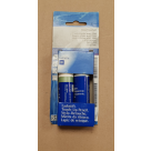 Vauxhall Genuine Vauxhall Beech Green Touch Up Pencil 93165425 at Autovaux Genuine Vauxhall Suppliers