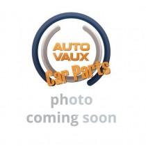 Vauxhall Bosch Oil Filter Element 1457429199 at Autovaux Genuine Vauxhall Suppliers