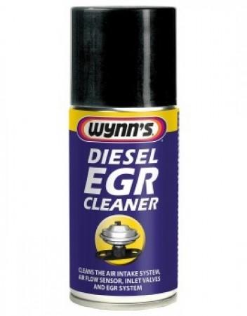 Wynns EGR Cleaner