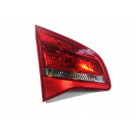 Vauxhall Genuine Vauxhall Passenger Side Rear Tailgate Lamp 13307491 at Autovaux Genuine Vauxhall Suppliers