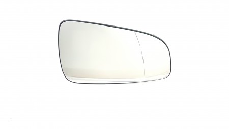 DRIVERS SIDE MIRROR GLASS