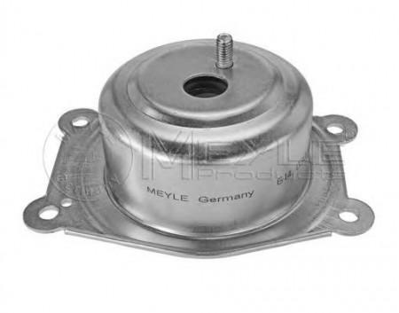 Meyle Engine Mount