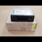 Vauxhall Genuine Nissan CD Player 2818200Q1C at Autovaux Genuine Vauxhall Suppliers