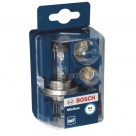 Vauxhall Bosch Minibox H4 12V 55/60W Bulb Kit 1987301101 1987301101 at Autovaux Genuine Vauxhall Suppliers