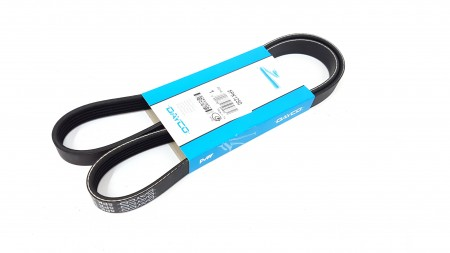 Dayco Alternator Drive Belt