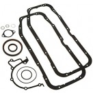 Vauxhall Elring Cylinder Head Gasket Set 763.897 90397813 at Autovaux Genuine Vauxhall Suppliers
