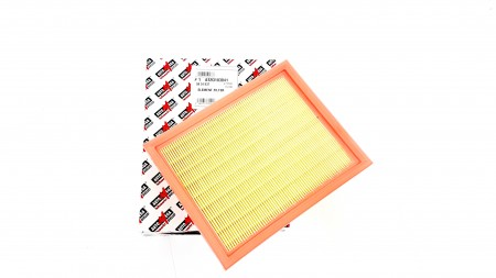 Replacement Filter Element - Genuine Vauxhall Part