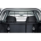 Vauxhall Vauxhall Astra H Estate Dog Guard Kit 93165065 at Autovaux Genuine Vauxhall Suppliers