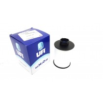 Vauxhall UFI Diesel Fuel Filter 60.H2O.00 95599700 at Autovaux Genuine Vauxhall Suppliers