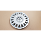 "Vauxhall Genuine Opel 15"" Wheel trim 13117053 at Autovaux Genuine Vauxhall Suppliers"
