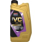 Vauxhall GRANVILLE 1 LTR PERFORMANCE FULLY SYNTHETIC OIL VC 0W/30 GR0522 at Autovaux Genuine Vauxhall Suppliers