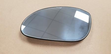 Genuine Vauxhall Vectra B Passenger Side Wing Mirror Glass