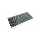 Vauxhall Automega Interior Pollen Filter Active Carbon  93172129 at Autovaux Genuine Vauxhall Suppliers