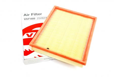 CARLTON AIR FILTER