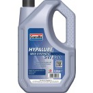Vauxhall Granville Hypalube Semi Synthetic 5W/30 - 5 Ltr GR0427 at Autovaux Genuine Vauxhall Suppliers