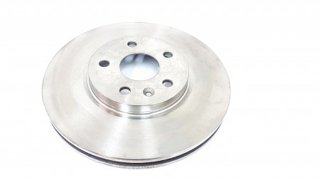 Vauxhall Insignia 321mm Front Brake Disc