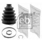 Vauxhall CV BOOT KIT INNER 93182574 at Autovaux Genuine Vauxhall Suppliers
