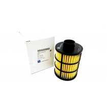 Vauxhall Genuine Vauxhall Diesel Fuel Filter 95599700 at Autovaux Genuine Vauxhall Suppliers