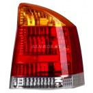 Vauxhall Genuine Vauxhall Vectra C Drivers Side Rear Lamp  93174904 at Autovaux Genuine Vauxhall Suppliers
