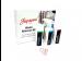 Supagard Winter Essentials Car Care Kit