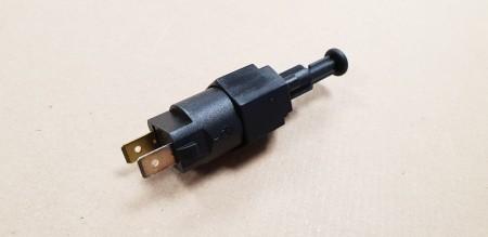 Automega Brake Pedal Light Switch