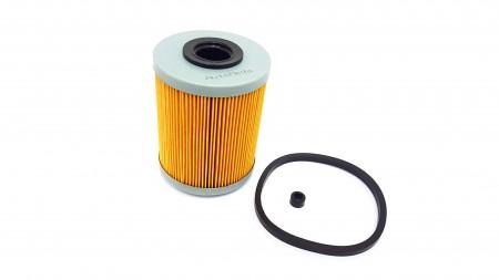Vauxhall Diesel Fuel Filter Automega 180008810