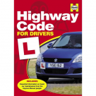 Vauxhall Highway Code For Drivers Manual  H5151 at Autovaux Genuine Vauxhall Suppliers