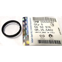 Vauxhall Genuine Vauxhall Oil Cooler Pipe Gasket 55556547 at Autovaux Genuine Vauxhall Suppliers