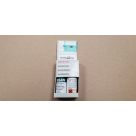 Vauxhall Genuine Nissan Moss Green Touch Up Pencil KE998D1525AA at Autovaux Genuine Vauxhall Suppliers