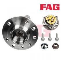 FAG Wheel Bearing Kit Gen 3.2 93188477