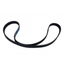 Vauxhall TIMING BELT 9128723 at Autovaux Genuine Vauxhall Suppliers