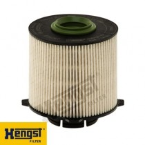 Vauxhall Genuine OE Hengst Diesel Fuel Filter E640KPD185 13263262 at Autovaux Genuine Vauxhall Suppliers